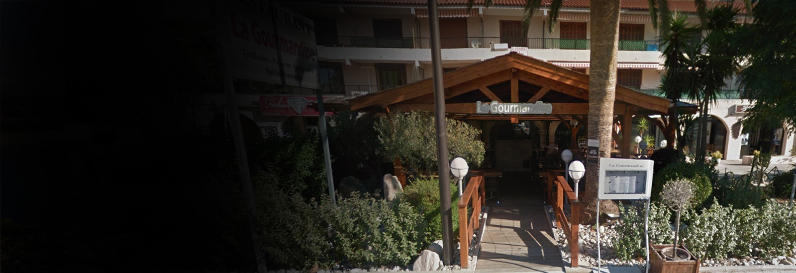 restaurantlagourmandise-20111 CASAGLIONE